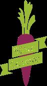 torta-carotta logo