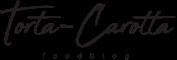 Logo torta-carotta.de